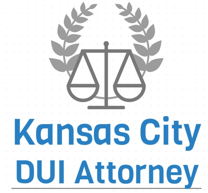 Kansas City DUI Attorney Profile Picture