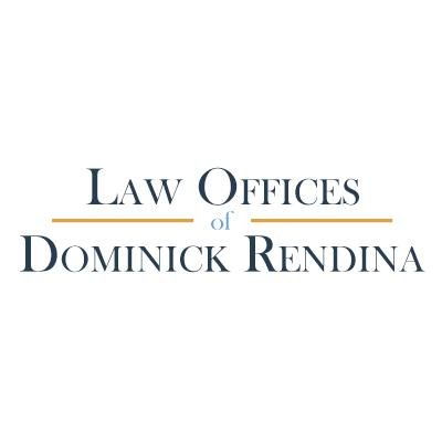 Law Offices of Dominick Rendina Profile Picture