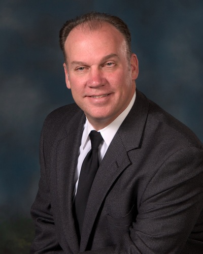Simonsen Law Office Profile Picture
