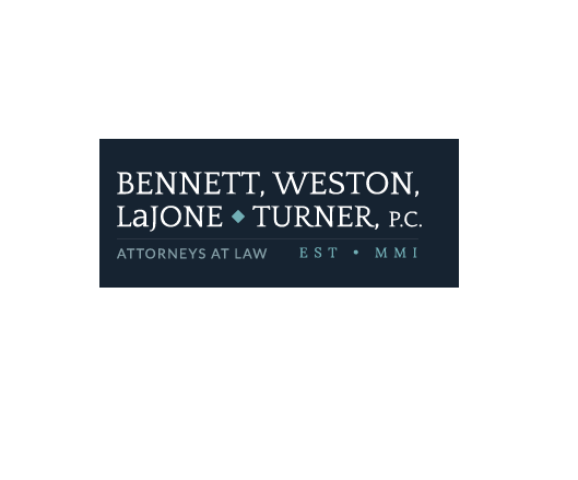 Bennett, Weston, Lajone & Turner, P.C. Profile Picture