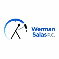 Werman Salas P.C. Profile Picture