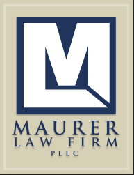 The Maurer Law Firm, PLLC Profile Picture