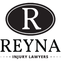 Reyna Injury Lawyers Profile Picture