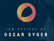 Law Offices of Oscar Syger Profile Picture