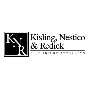 Kisling, Nestico & Redick Profile Picture