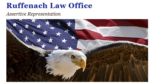 Ruffenach Law Office Profile Picture
