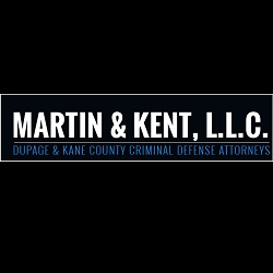 Martin & Kent, L.L.C. Profile Picture
