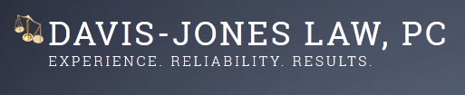Davis-Jones Law, PC Profile Picture
