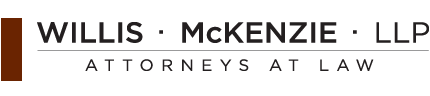 Willis McKenzie LLP Profile Picture