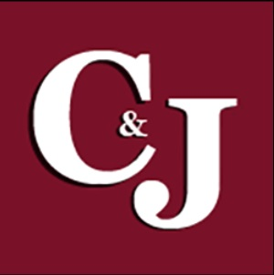 Carlson & Jones, P.A. Profile Picture