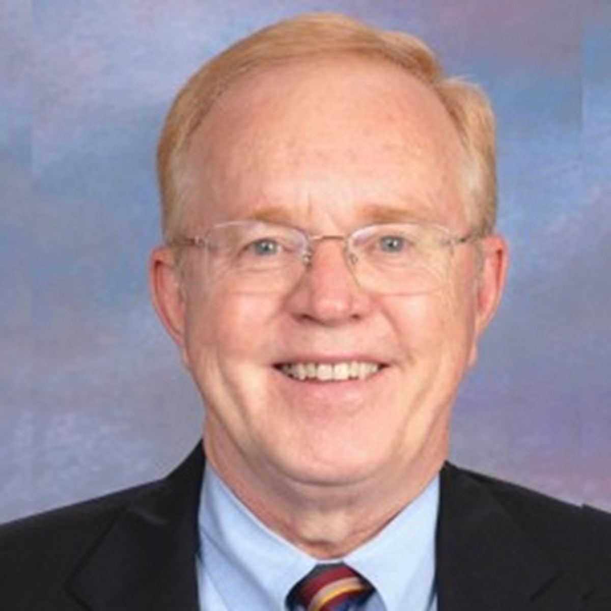 BILL HULSEY LAWYER - HULSEY PC Profile Picture