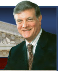 The Law Firm of Walter K. Schreyer Profile Picture