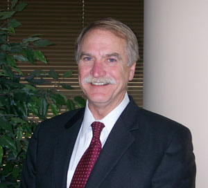 John O. Yow, PLLC Profile Picture