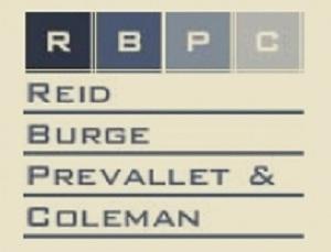 Reid Burge Prevallet & Coleman Profile Picture