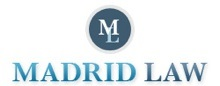 Madrid Law Firm Profile Picture