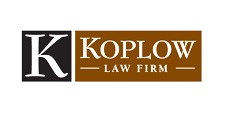 Koplow Law Firm Profile Picture