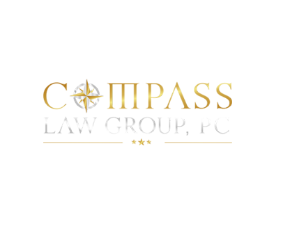 Compass Law Group, P.C. Profile Picture