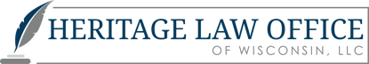 Heritage Law Office of Wisconsin, LLC Profile Picture