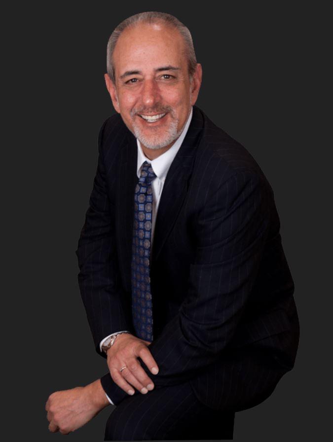 Divorce, Personal Injury & Family Law Attorney Steven L. Winig, Esq. Profile Picture
