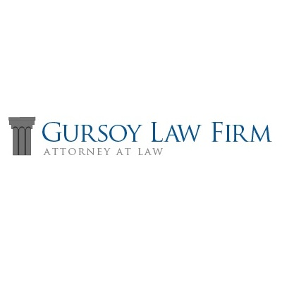Gursoy Immigration Law Firm Profile Picture
