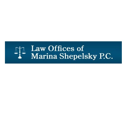 Law Offices of Marina Shepelsky Profile Picture