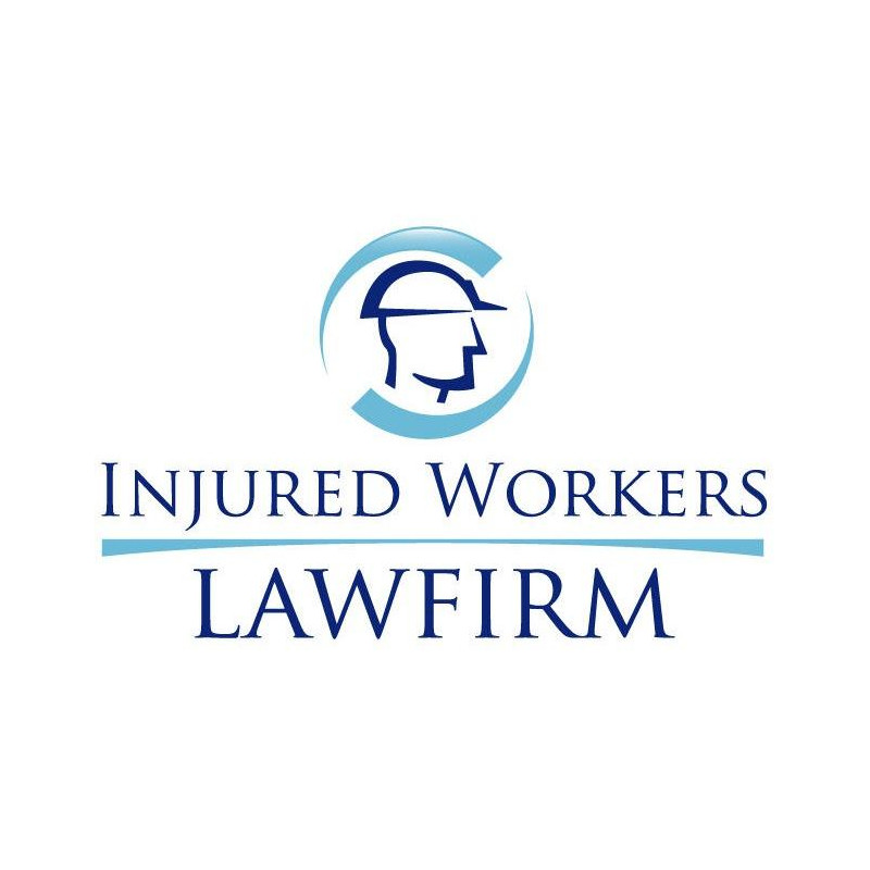 Injured Workers' Law Firm Profile Picture