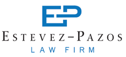 The Estevez-Pazos Law Firm, P.A. Profile Picture