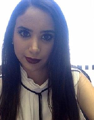 Jennifer Denise Nasser, Attorney at Law Profile Picture