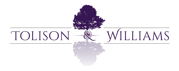 Tolison & Williams, Attorneys at Law, LLC Profile Picture
