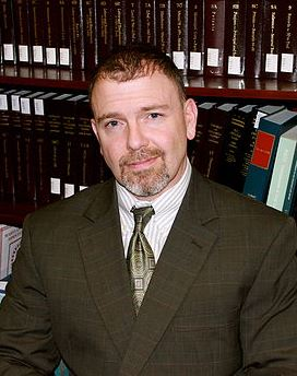 The Law Offices of Robert F. Rich, Jr. PLLC Profile Picture