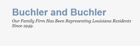 Buchler & Buchler, Attorneys At Law Profile Picture