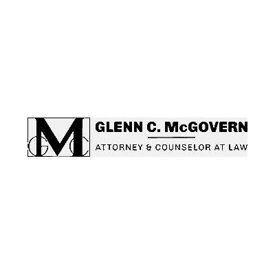 Glenn C McGovern Attorney At Law Profile Picture