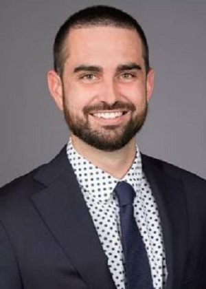 Law Office of Brian Holland, P.A. Profile Picture