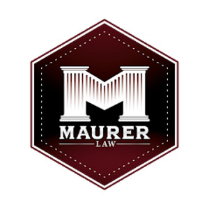 Maurer Law Profile Picture
