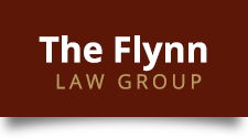 The Flynn Law Group Profile Picture