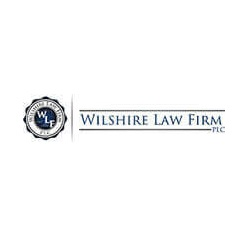 Wilshire Law Firm Profile Picture
