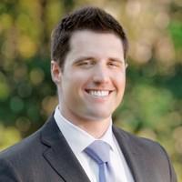 The Pennington Firm Profile Picture