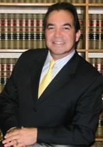 Law Offices of Jesus M. Dovalina, P.C. Profile Picture