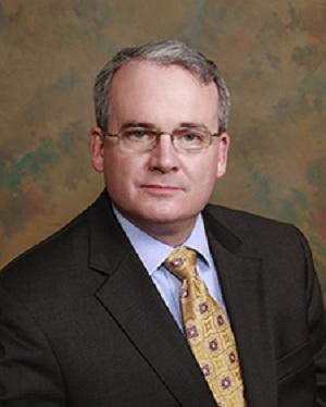 Schinstock & Bartol, PLLC Profile Picture