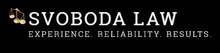 Svoboda Law Profile Picture