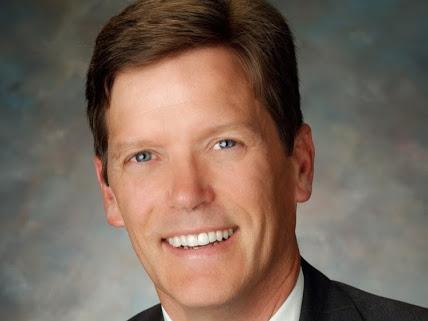 Mark Johnson, Attorney at Law Profile Picture