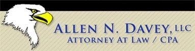 Allen N Davey Profile Picture