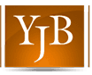 Yaeger & Jungbauer Barristers, PLC Profile Picture