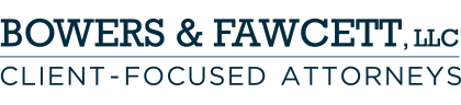 Bowers & Fawcett, LLC Profile Picture