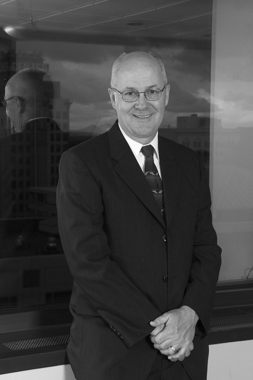 Law Office of Brent R. Chipman Profile Picture