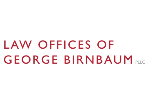 Law Offices of George Birnbaum PLLC Profile Picture