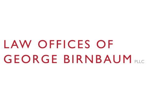 Law Offices of George Birnbaum PLLC Profile Picture