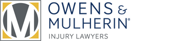 Owens & Mulherin Profile Picture