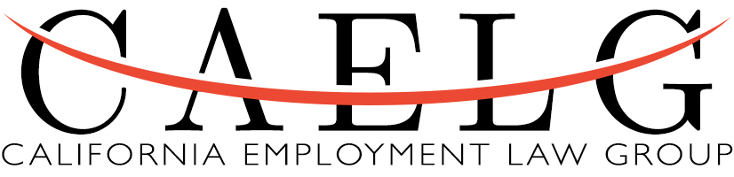California Employment Law Group Profile Picture