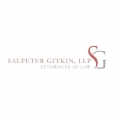 Salpeter Gitkin, LLP Profile Picture